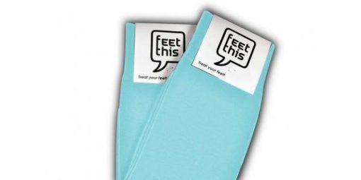 Licht-blauwe-sokken