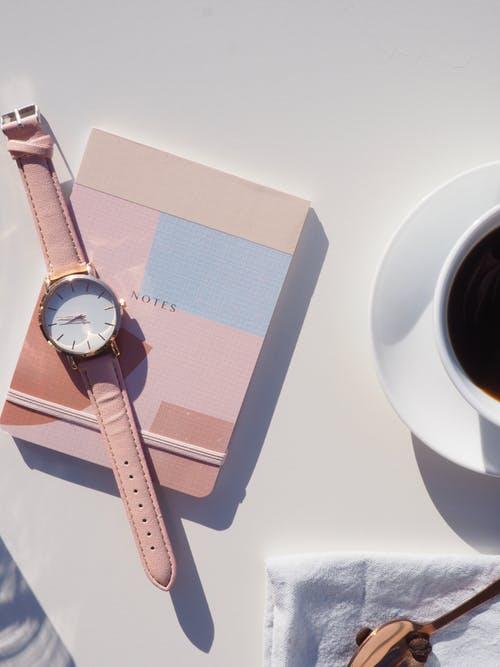 Horloge-voor-haar